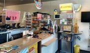 Copyshop mit Schreibwaren Lotto Paketshop