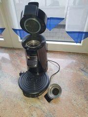 Kaffeemaschine Philips Senseo HD 6561