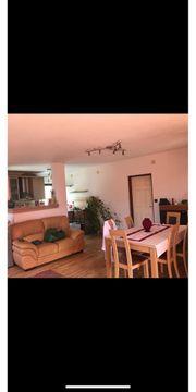 Einfamilienhaus Istrien