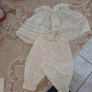 Baby Born Konvolut