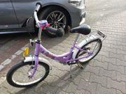Puki Fahrrad