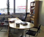 Sonnige helle Bürofläche in Fürth