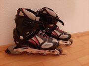 Inline Skates Gr 42 43