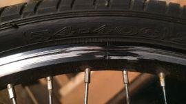 BMX rad zu verkaufen: Kleinanzeigen aus St Leon-Rot St Leon - Rubrik Mountain-Bikes, BMX-Räder, Rennräder