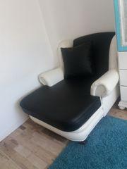 Xxl Sessel Haushalt Möbel Gebraucht Und Neu Kaufen Quokade