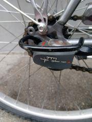 Citybike 26 Zoll wie neu