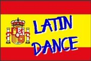 Suche Latin-Musik Interessierte