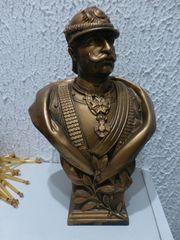 Kaiser Wilhelm von Preußen