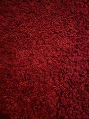 Teppich 240x340