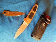 Böker Messer