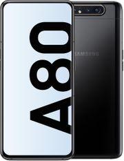 Smartphone Samsung Galaxy A80 128GB