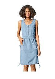 luftiges Kleid Witt-Weiden Gr 46