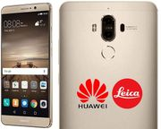 Huawei Mate 9 64Gb Handy