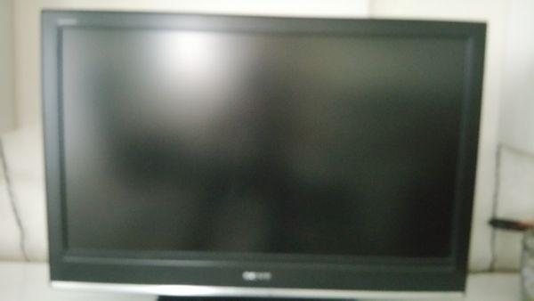 Sony Tv Fernseher