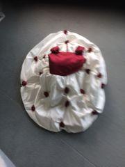 Brautmädchenkleider