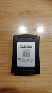 TechniSat USB-Ethernet-Adapter