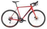 Cross Bike von CUBE Gr
