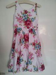 Wunderschönes Kleid von Eisend Kids