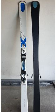 Ski Schi Kästle LX82 in