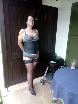 Prostituierte Traunstein