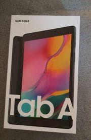 Samsung Galaxy Tab A8 Wi-Fi
