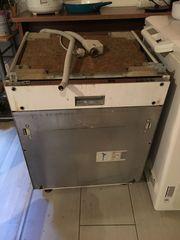 Verkaufe Neff Spülmaschine