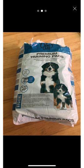 Pferdeboxen, Stellplätze - Hunde Trainings Toilette
