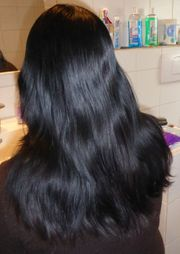 Kostenlos Harrschnitt coupe-cheveux haircut