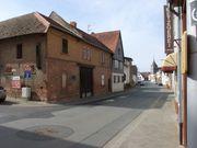 vPrivat -- Hofreite Resthof Wohnhaus