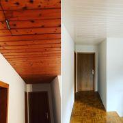 Maler Raumausstatter