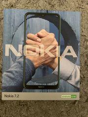 Nokia 7 2 Smartphone 64GB