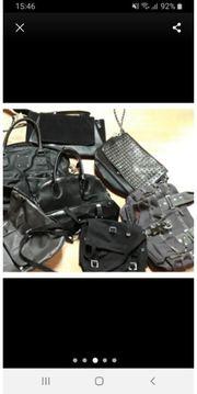 Handtaschen billiger gehts nicht