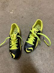 Fußball Schuhe Große 34