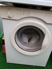 Wäsche Trockner 50x50x70 cm