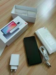 Redmi Note 9 Pro 6GB