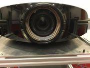 Sony VPL-GT100 SXRD 4K 3D-Projektor