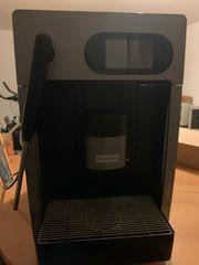 Kaffeevollautomat FRANKE A200