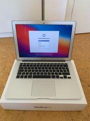 MacBook Air 13 1 4GHz