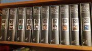 Der Brockhaus in zehn Bänden -