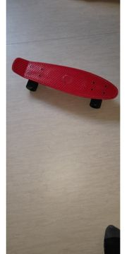 Penny-Board