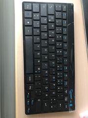 Tastatur Bluetooth