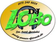 Best of Party - DJ