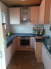 Dan Küche 700 Euro VHB