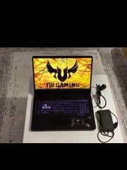 asus gaming laptop tuf fx505dt