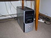4x 3 3 GHz - PC
