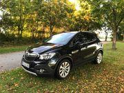 Opel Mokka 1 4 Innovation