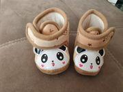 NEUE Baby Schuhe ca 11