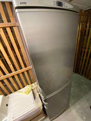Lloyds Kühl- Gefrierschrank