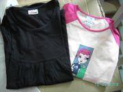 Mädchenbekleidung Gr 158 164 teilw