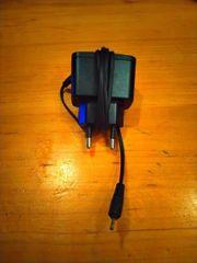Lade Kabel Nokia